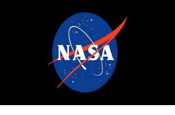 बृहस्पति के चांद यूरोपा पर मिले वाष्प के सबूत