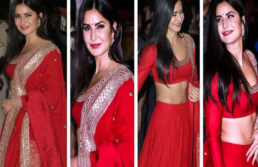 katrina_kaif_look_red_hot_in_bachchan_familys_diwali_party.jpg