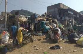 Deepawali : अजमेरवासियों ने निकाला 10 करोड़ का कबाड़