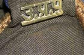 दीपावली पर जुआ खेलना पड़ा भारी, पुलिस ने छापेमारी कर बड़ी संख्या में जुवाड़ियों को किया गिरफ्तार