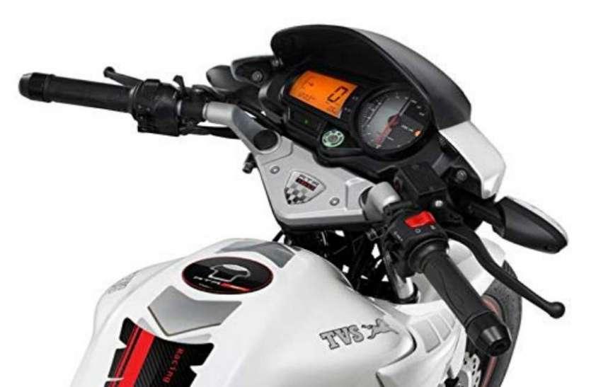 कम कीमत में फास्ट बाइक खरीदनी हैं तो ये ऑप्शंस आपके लिए रहेंगे बेस्ट