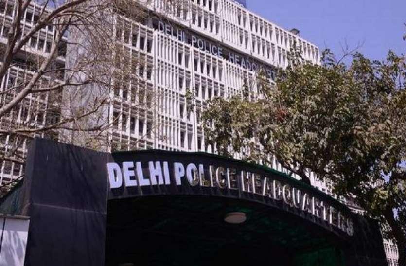अत्याधुनिक सुविधाओं से लैस है दिल्ली पुलिस मुख्यालय की नई इमारत, अमित शाह कल करेंगे उद्घाटन