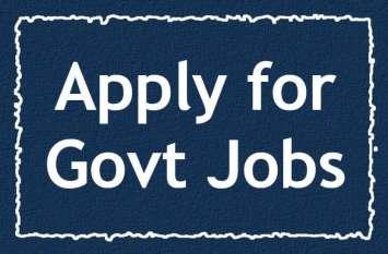 Roadways Bharti 2019: कंडक्टर के 2389 पदों पर निकली भर्ती, ऐसे करें आवेदन