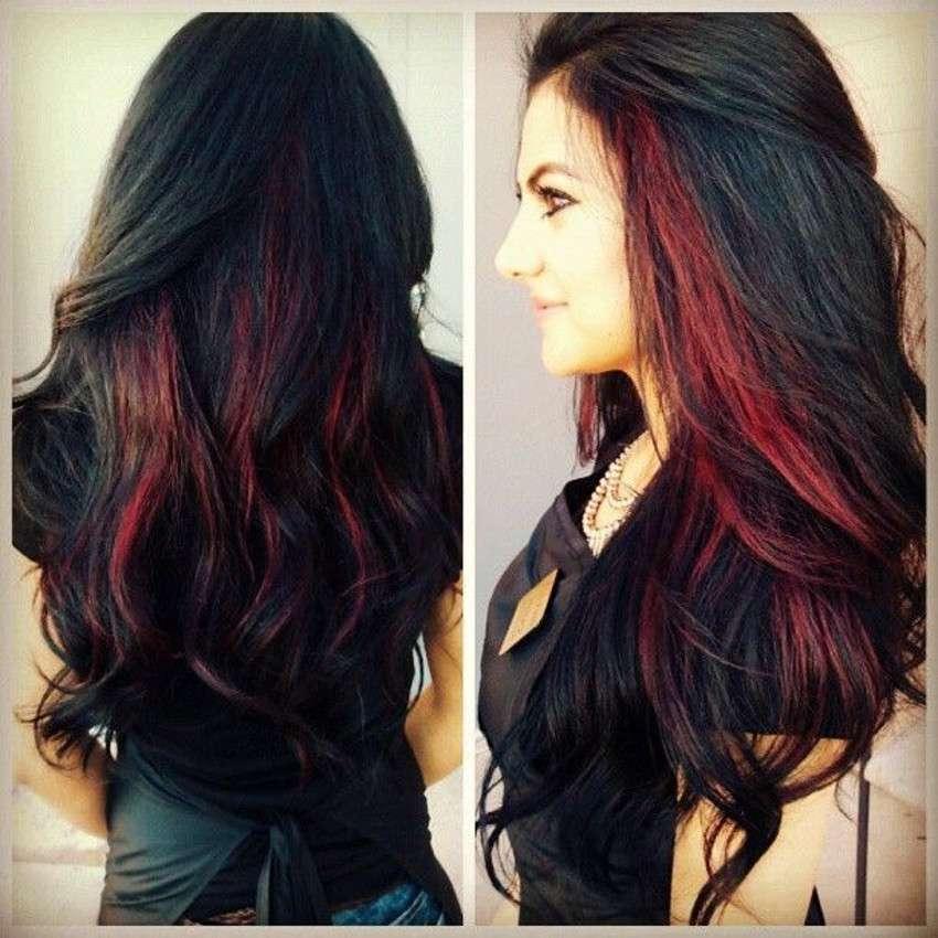 latest Hair Style