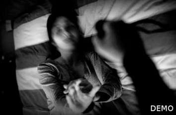 नाबालिग लड़की का अपहरण कर हर रात करता रहा अय्याशी, अब 10 साल तक जेल में कटेंगे दिन-रात