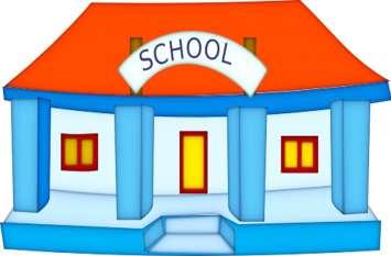स्कूलों के बाहर लगी गुटखा-पाउच की दुकानें