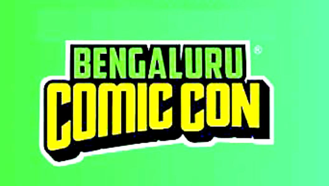 कॉमिक किरदारों को जीवंत होते देखने का फिर मिलेगा अवसर