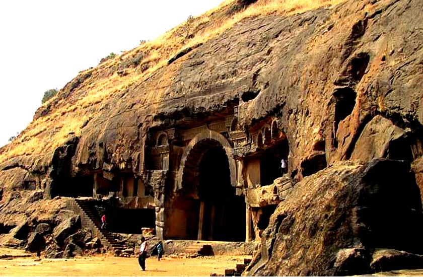 मध्यप्रदेश में है विश्व के 4 धरोहर स्थल, भगवान राम का दरबार है इनमें प्रमुख