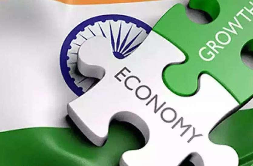 'भारत को 5 ट्रिलियन की अर्थव्यवस्था के लिए उच्च शिक्षा पर ध्यान देने की जरुरत'