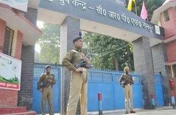 Rampur CRPF Camp Attack: जानकर होगी हैरानी, आरोपियों की सुरक्षा में खर्च हो गए साढ़े पांच करोड़