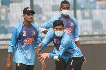 डीडीसीए अधिकारी ने दी जानकारी, यह इंसान बताएगा कि दिल्ली में टी-20 मैच होगा या नहीं