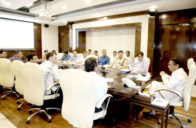 मुंबई की संस्था देगी मप्र के निजी डॉक्टरों को प्रशिक्षण, बेहतर होगा इलाज