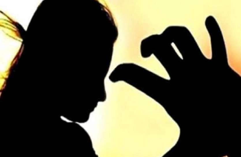 नाबालिग का यौन शोषण करने वाले फूफा को तिहरा आजीवन कारावास, पड़ोसी को 20 साल की सजा