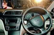 मारुति की कारों पर अभी भी मिल रहा है डिस्काउंट, 90000 तक का हो सकता है फायदा