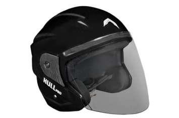 Mavox  ने लॉन्च किया शानदार हेलमेट, कीमत भी है बेहद कम