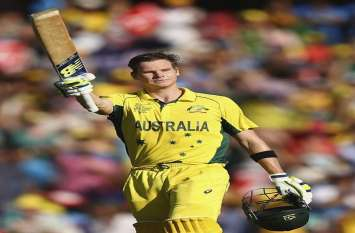 बेहतर टी-20 बल्लेबाज बनने पर ध्यान दे रहे हैं स्मिथ