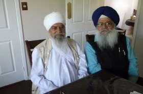 एसजीपीसी ने नानक के मित्र भाई मरदाना के परिवार को दी 4 महीने की सहायता राशि