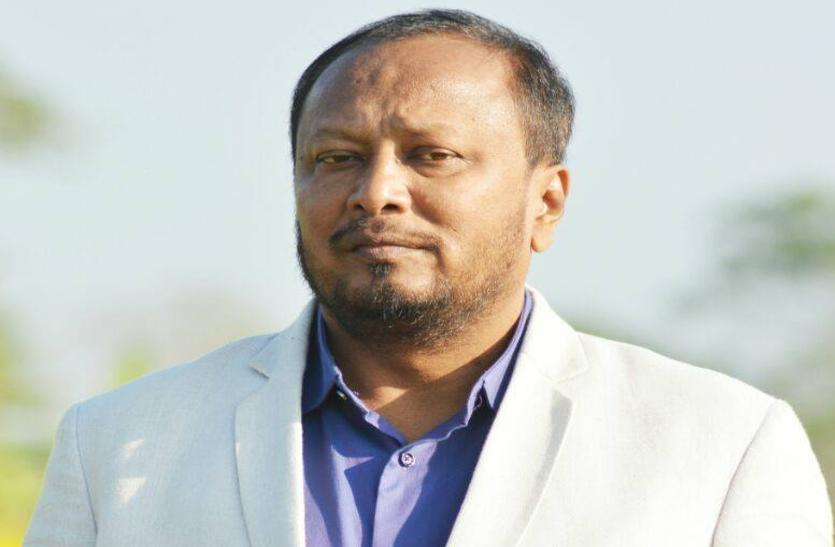 असम के खुंखार 'लादेन' को पकड़ने जंगल में जाएंगे BJP विधायक, यूं करेंगे काबू