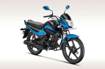 Hero ने लॉन्च की पहली bs6 इंजन वाली Splendor iSmart, जानें कितना बदल गई ये बाइक