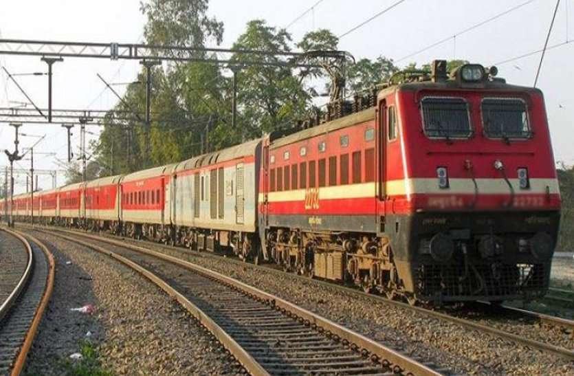 14 ट्रेन में स्थायी रुप से लगाए अतिरिक्त डिब्बे, यात्रियों को प्रतिक्षा के टिकट से मिलेगी बड़ी मुक्ति