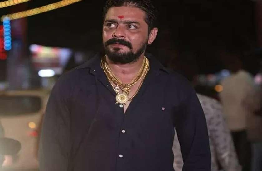 bigg boss 13: शहनाज गिल ने सभी कंटेस्टेंट्स संग लिए पंगे, हिंदुस्तानी भाऊ ने लिया आड़े हाथों कहा- पंजाब की राखी सावंत है तू...