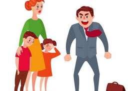 चेतावनी : रहे सावधान नहीं तो आप और आप के बच्चे के भविष्य पर छा जाएगा अंधकार