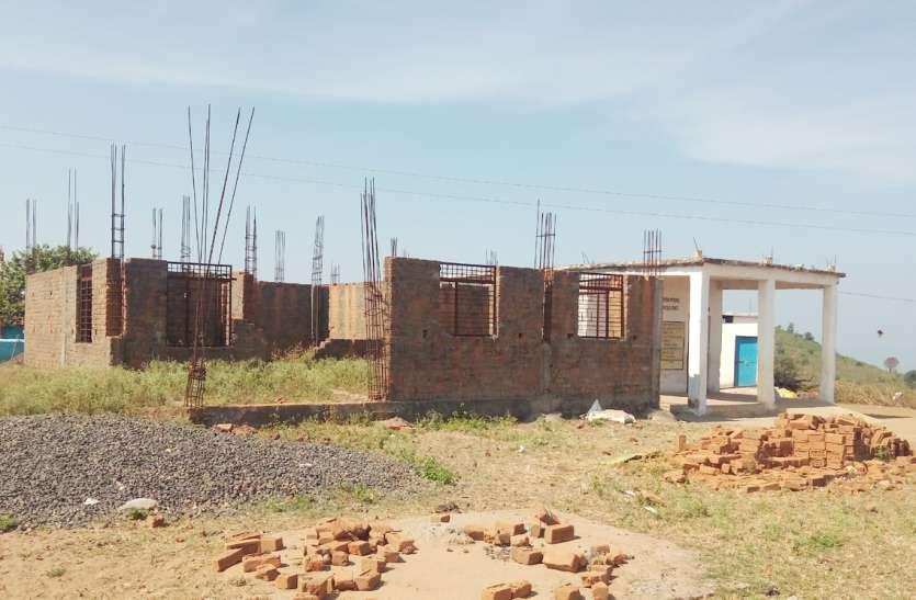 रेडी-टू-मूव घरों की तुलना में निर्माणाधीन घरों पर ज्यादा निवेश: रिपोर्ट