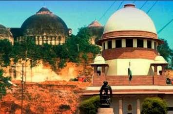 Ayodhya Ka Faisla अयोध्या विवाद का फैसला आज, स्कूल-कॉलेज बंद, पुलिस की अपील, फैसले का करें सम्मान, न खुशी मनाएं न गम