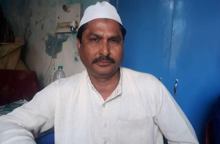 Ayodhya verdict-जब 'शिवÓ के लिए 'शकीलÓ ने लड़ी तीन साल की लंबी लड़ाई