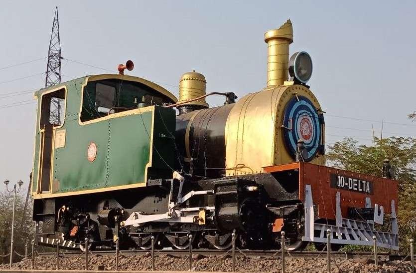 चलन से बाहर हो चुकी इन भाप इंजनों की विशेषता और सफर को जानकार हैरान हो जाएंगे आप
