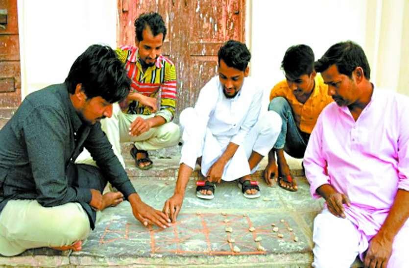 भोपाल के इस मोहल्ले में मिसाल है इन हिन्दू-मुस्लिम परिवारों की दोस्ती