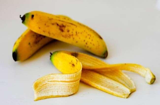 banana_peel.jpg