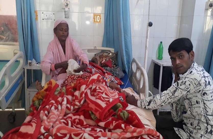 इलियास खान को एक बीड़ी ने पहुंचा दिया था मौत के करीब, जानिए क्या है पूरा मामला