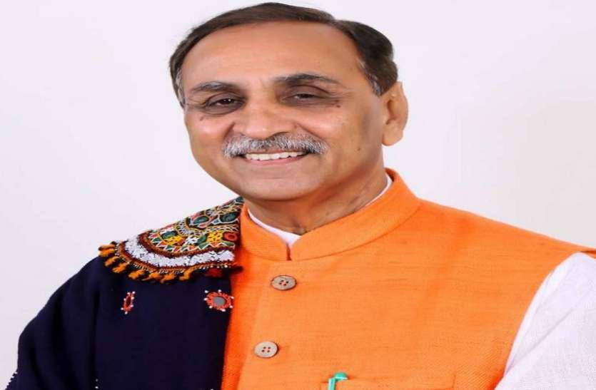 Ahmedabad News गुजरात के इस जिले में बनेगा विश्व का पहला सीएनजी टर्मिनल