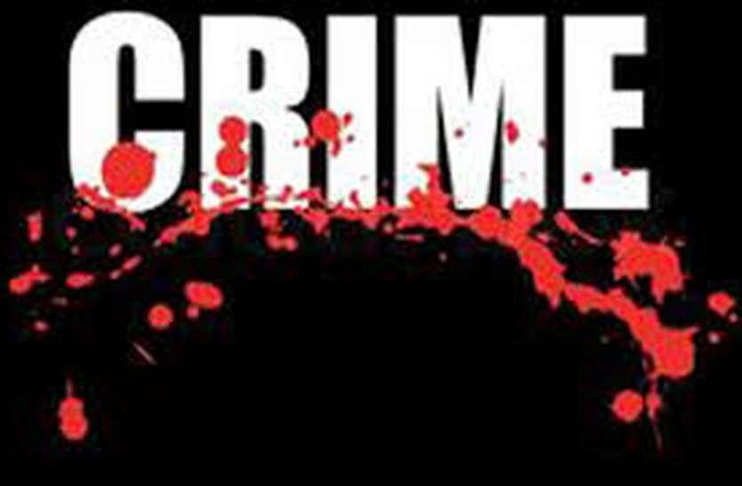 साजियाली में विवाहिता टांके में गिरी, मूंगड़ा में महिला ने लगाई फांसी