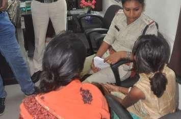 70 रुपए देकर बोले-जो खरीदना है खरीद लो, हम चाय पीकर आते हैं