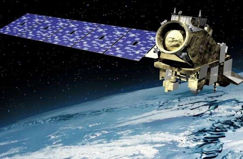 स्कूली छात्रों के लिए अवसर, उपग्रह बनाएं, अंतरिक्ष में होगा लांच