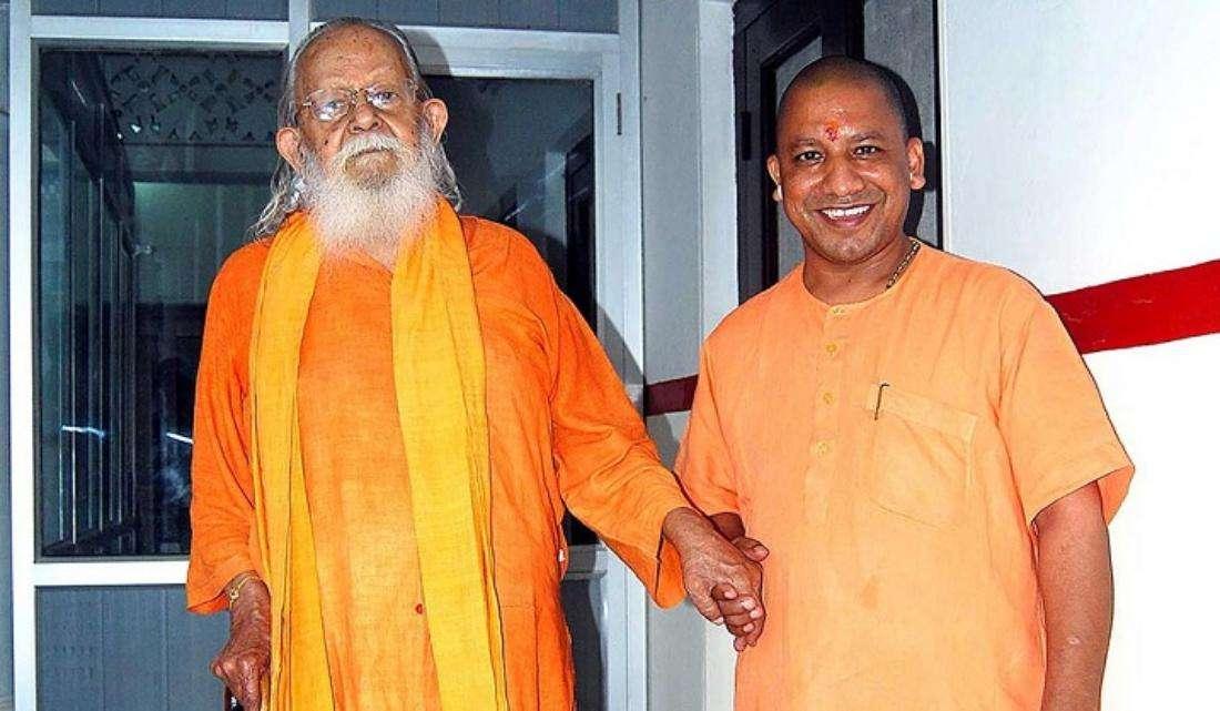 Ayodhya Verdict इस मंदिर के संतों ने क्यों कहा तीन पीढ़ियों से था इंतजार