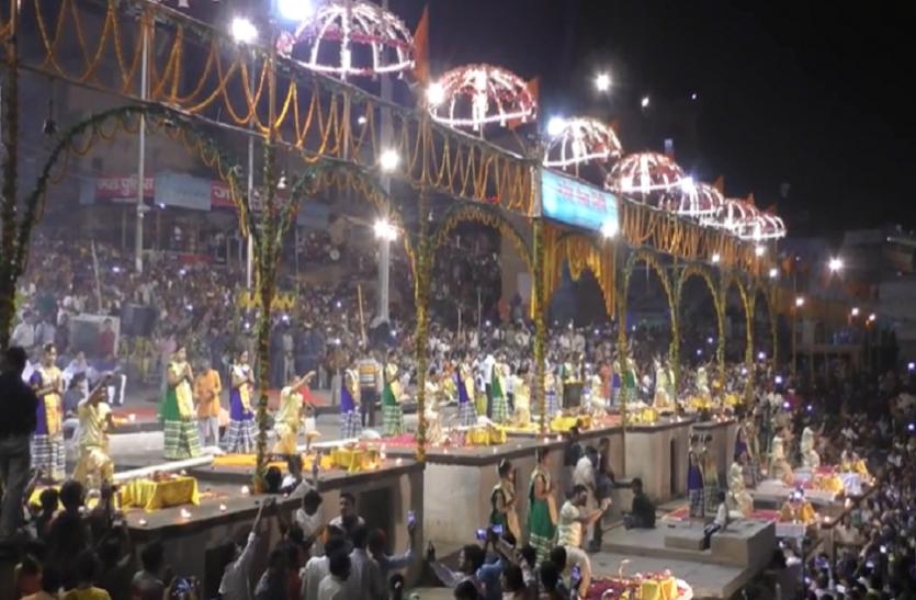 diwali lights: दिवाली पर नहीं होगी बत्ती गुल, यहां बन रही एक्सट्रा बिजली