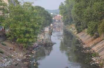 ३ हजार से अधिक सफाईकर्मी फिर भी शहर गंदा
