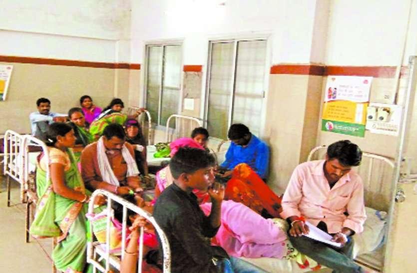 https://www.patrika.com/ashoknagar-news/dengue-treatment-drug-and-methods-of-protection-5119997/