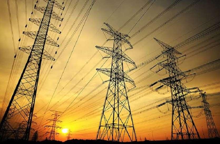 बिजली सेक्टर की समस्याएं हुई विकराल