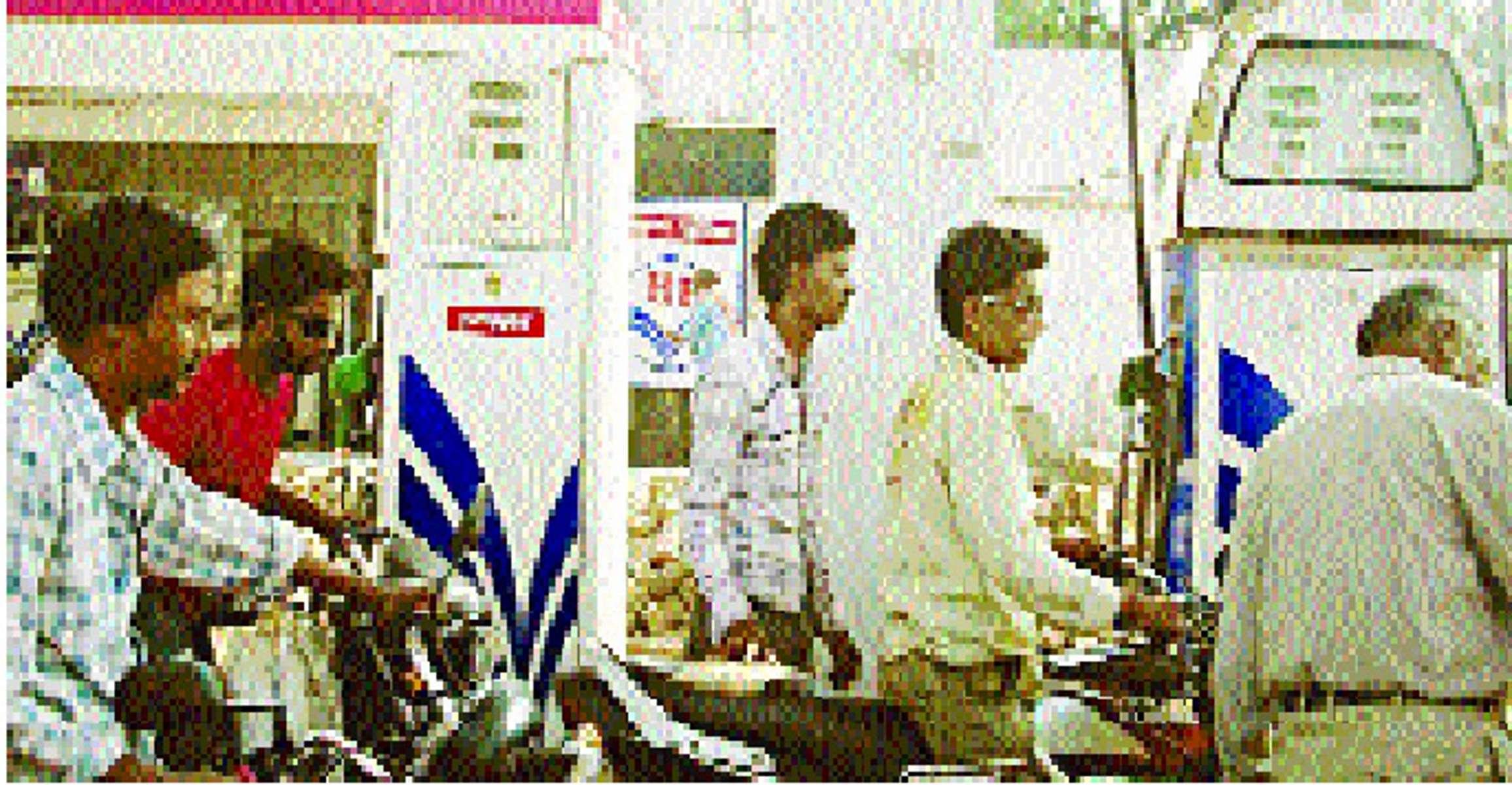 petrol pump panna