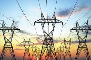 योगी सरकार ने रामपुर और संभल को दिया बड़ा तोहफा, बनेंगे नए बिजली घर
