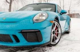 सर्दियों के मौसम में कार को रखना है फिट तो पढ़ें पूरी खबर