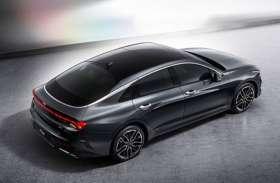 Kia K5 कर देगी Audi और BMW की सेडान कारों की छुट्टी, कीमत होगी बेहद कम