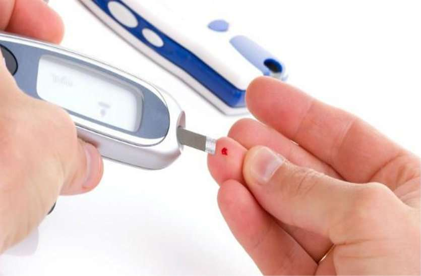World Diabetes Day: विश्व में मधुमेह से पीड़ित होने वाला हर पांचवा व्यक्ति भारतीय
