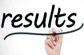TNPSC Group 4 Result 2019 जारी, ऐसे करें चेक