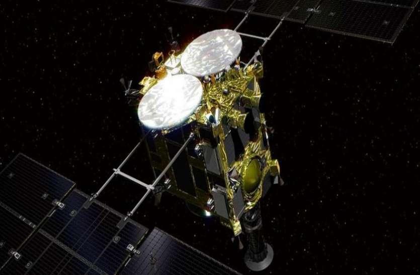 चंद्रयान 3 पर है इसरो की नजर, ये 10 चीजें होंगी इसमें खास