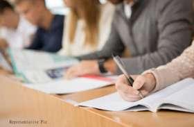 CBSE CTET December 2019 अगले हफ्ते होगा जारी, परीक्षा 8 दिसंबर को
